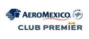 Aeromexico Club Premier