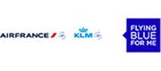 Air France - KLM Flying Blue
