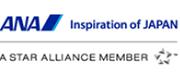All Nippon Airways Mileage Club