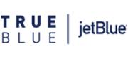 JetBlue True Blue